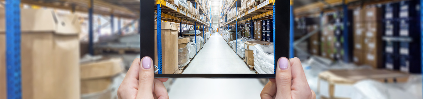How Responsive is Your Supply Chain?