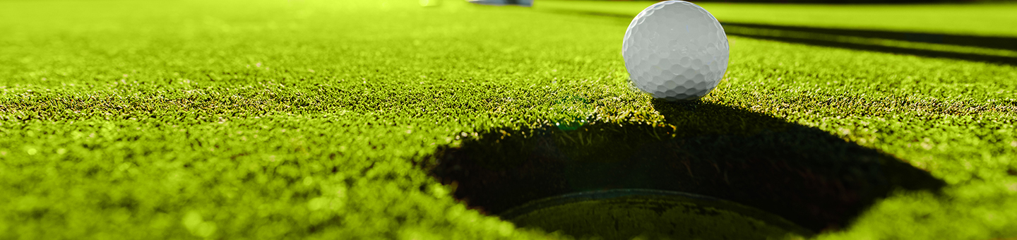 3 Eco-friendly Ideas for Your Next Golf Promotion