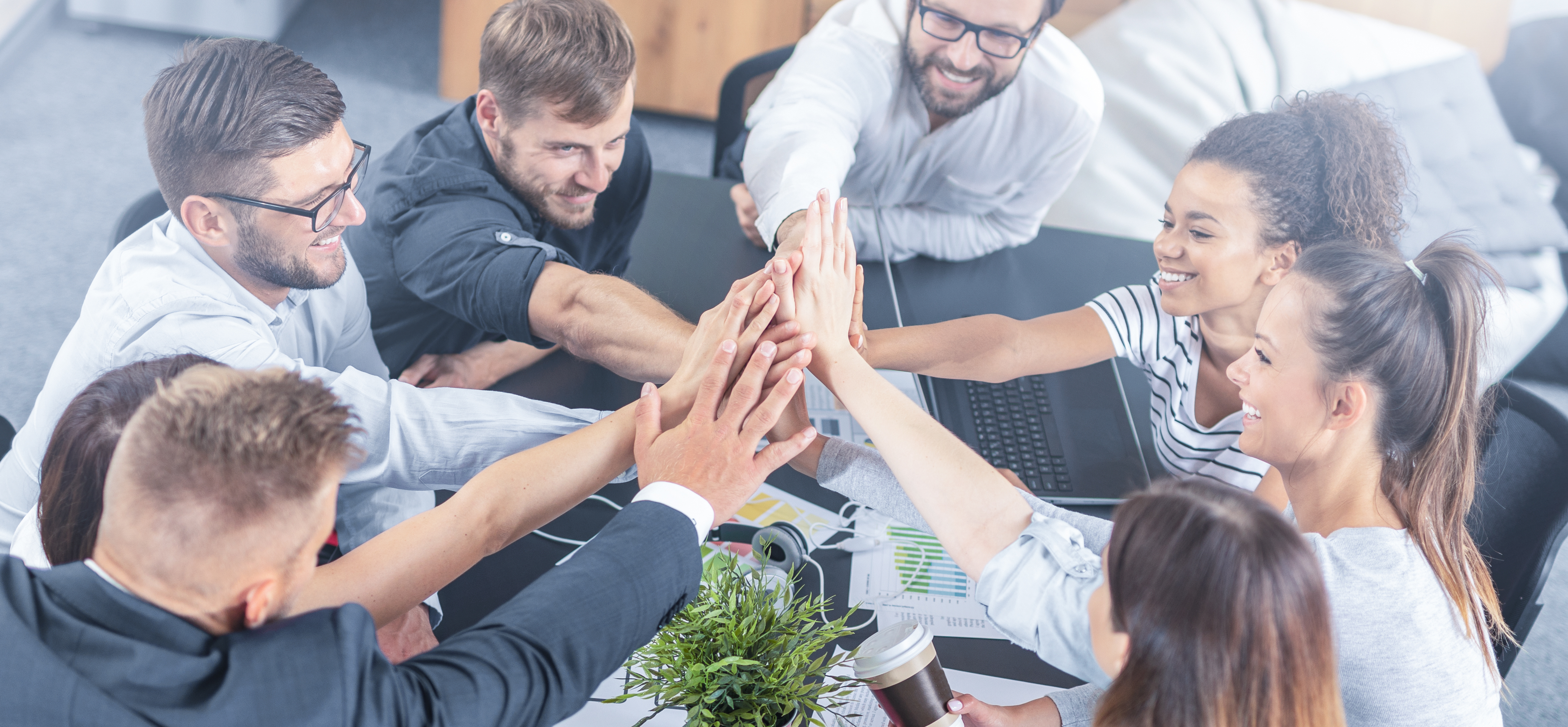 Create an Outstanding Employee Experience